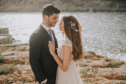 Rustic-wedding-in-Kalamata