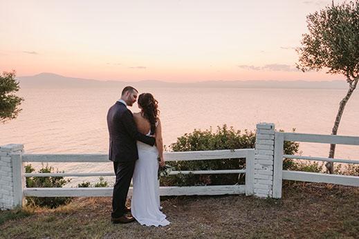 Akrotiri-venue-wedding
