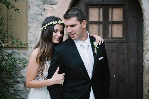 Malvasia-Wedding–(60)
