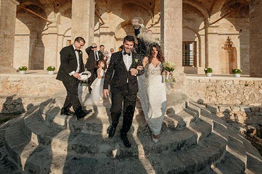 Φωτογράφος γάμου στην Καλαμάτα